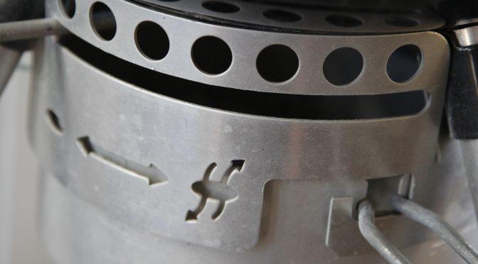 Effektivare svetsning med modern robotsvetsning